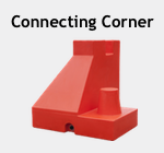 Connecting Corner